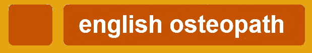 www.englishosteopath.com