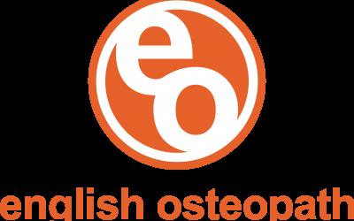 New logo !
